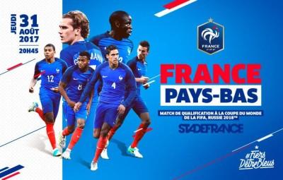 evt_760x480_france-pays-bas
