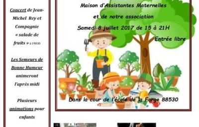 marchépdf-page-001