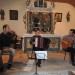 2017-08-16 Maryll Abbas Trio (44)