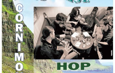Anim 11 aout soiree irlandaise-page-001
