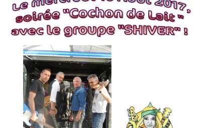 COCHON de LAIT 16 08 17 SHIVER-page-001