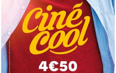 CinéCool 2017