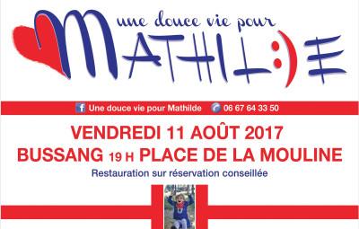 Soirée Mathilde_2017 affiche