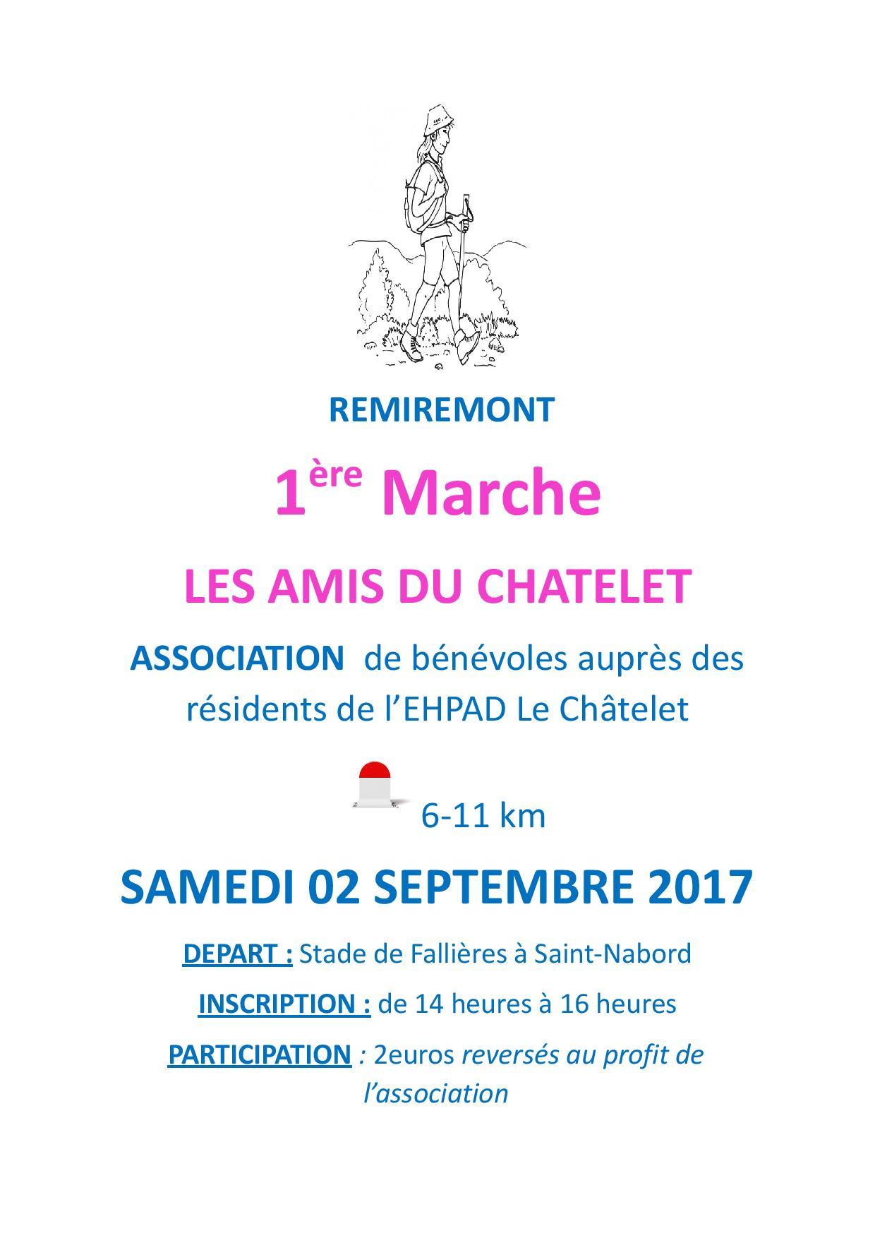 affiche marche Chatelet 1-page-001