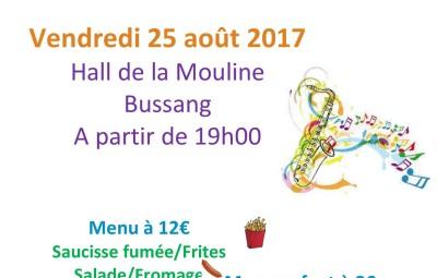 afficheSoireeEteMouline2017-page-001