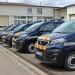 presentation-nouveaux-vehicules-gendarmerie-1