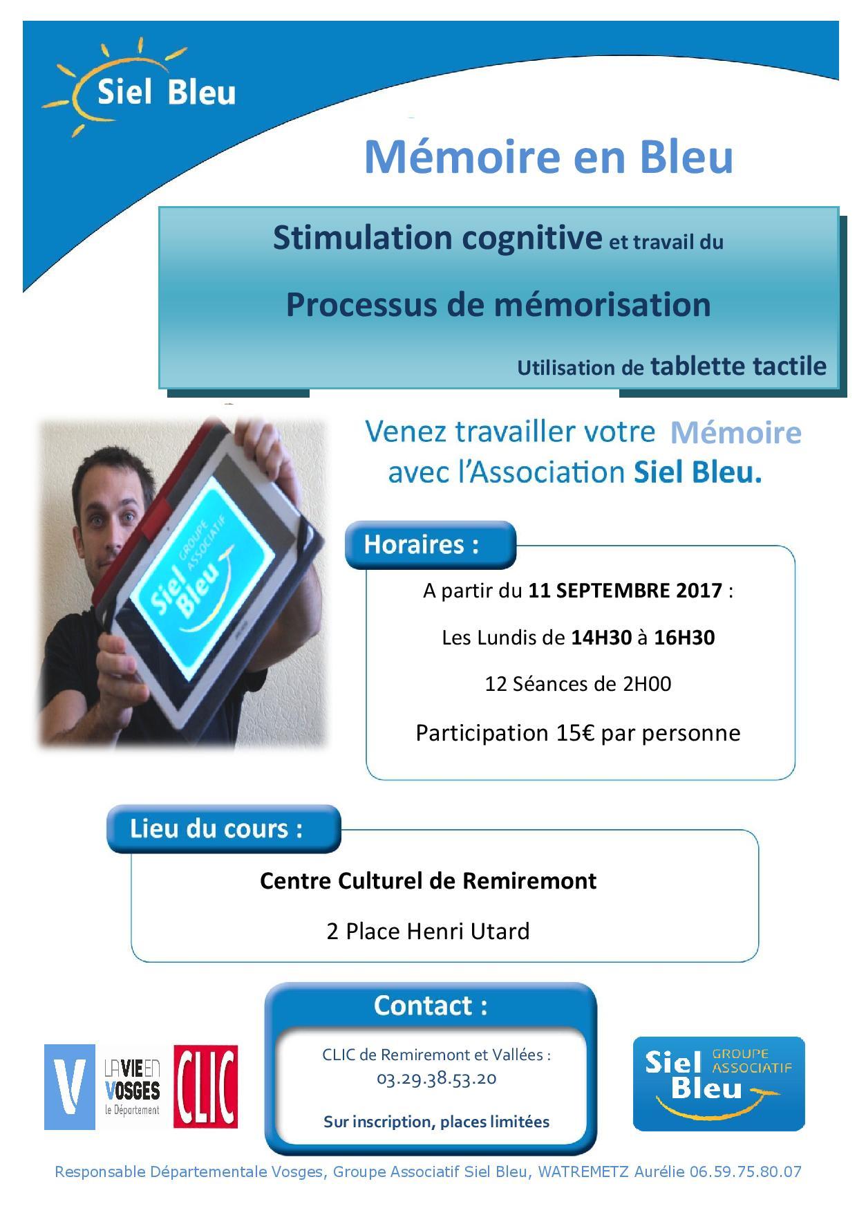 Affiche Mémoire en Bleu 2-page-001 (1)