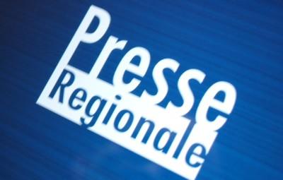 Presse regionale