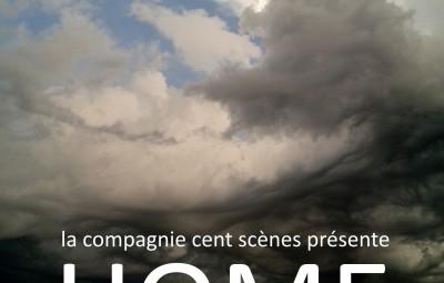affiche ECSP Cent scènes 30 09 17