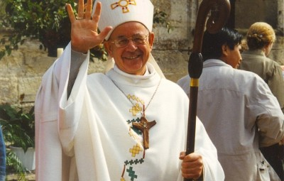mgr_marcel_herriot