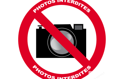 photos-interdites