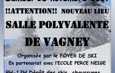 Affiche bourse ski 2017 PDF