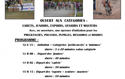 Affiche_cyclo-cross_Saulxures surmoselotte_2017-page-001