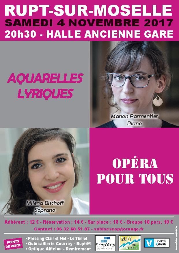 Aquarelles Lyriques flyer Scocsprint-page-001
