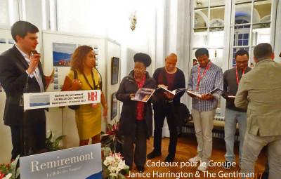 Remiremont-la-belle-des-vosges33