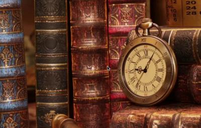 livres_pixabay