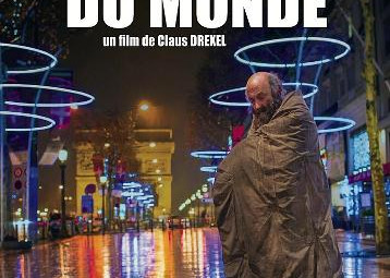 Au-Bord-du-Monde-Documentaire