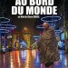Au-Bord-du-Monde-Documentaire