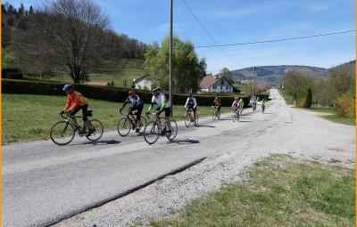 Col du Page (2)