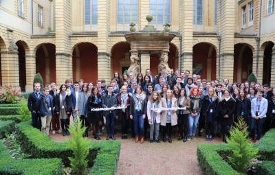 Conseil régional des jeunes 3