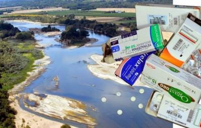 Medicaments-jusqu-au-coeur-de-la-riviere_reference