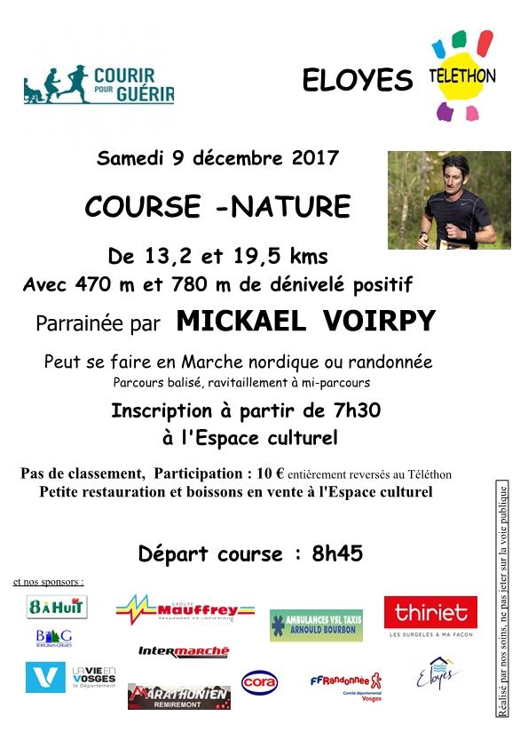 affiche-course-nature 2017 vers2