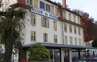 restaurants-accueil-du-pelerin-19-1