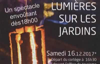 20171213 flyer 1000 lumieres