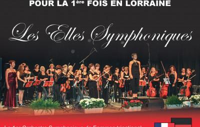 Affiche Socosprint Elles Symphoniques-page-001