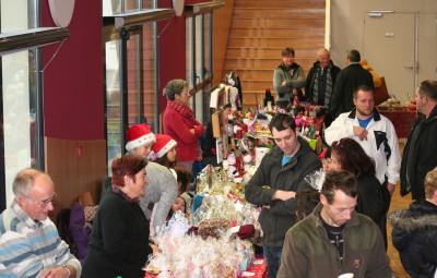 Couverture-Marché-de-Noel-Xertigny-10
