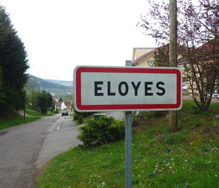 Eloyes-700x600