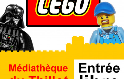affiche-expo-lego