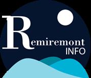 logo_remiremont_sept_2017