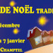 marché_de_Noel2017
