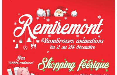 urca remiremont - affiche A3-page-001