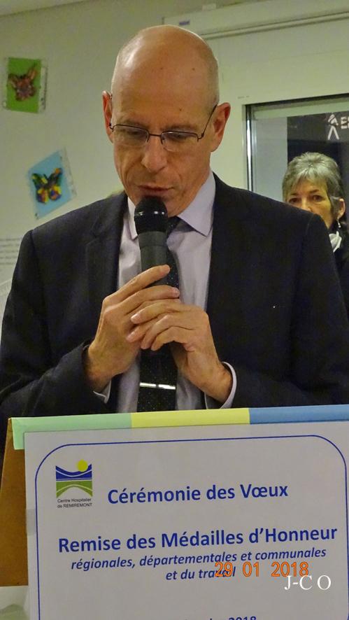 02 M-Eric Sanzalone Directeur CH