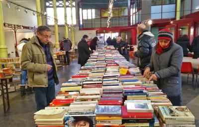 03-expo-des-livres-3