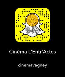 cinemavagney sur snpachat