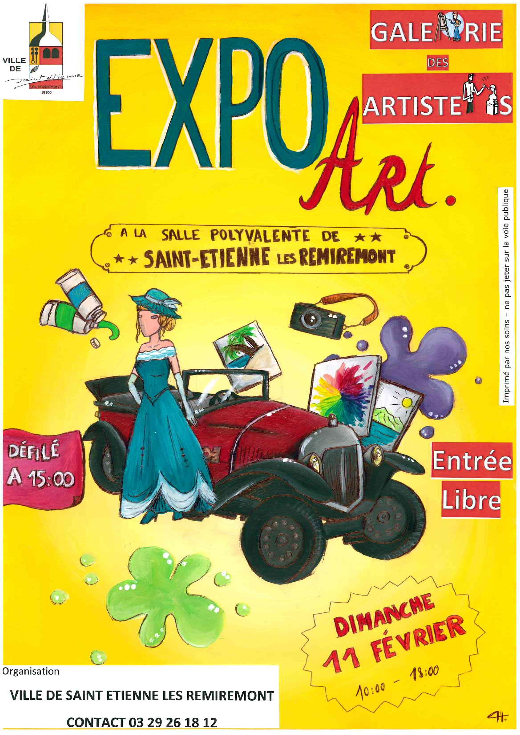 AFFICHE 11 02 GALERIE-page-001