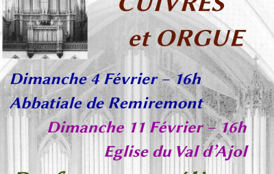Affiche concert Cuivres et Orgue 2018-page-001