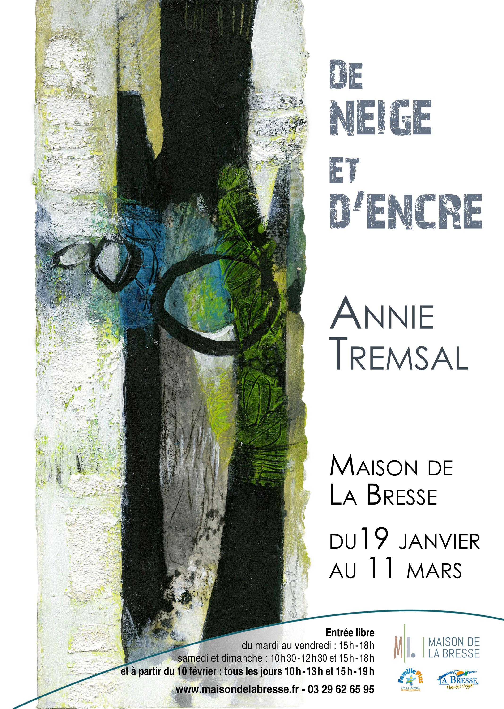 AnnieTremsal_web2