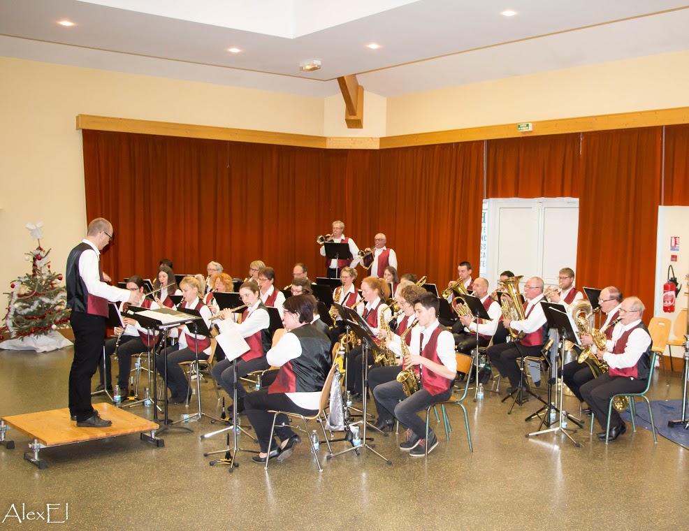 JANV18 concert SMA (33)