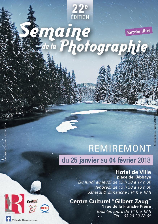 MAIRIE DE REMIREMONT Flyer A5 Photo 2018-page-001