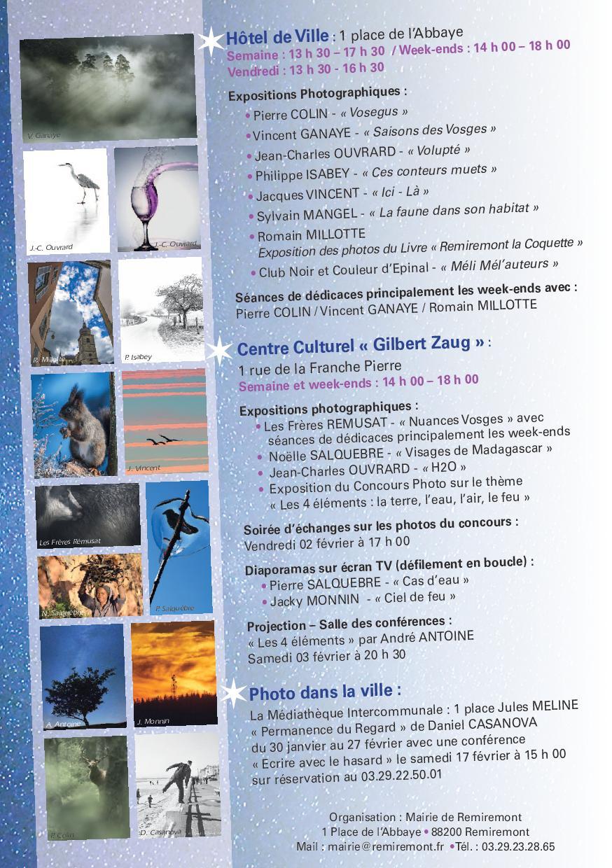 MAIRIE DE REMIREMONT Flyer A5 Photo 2018-page-002