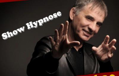 Show-hypnose-du-FC-des-Ballons1