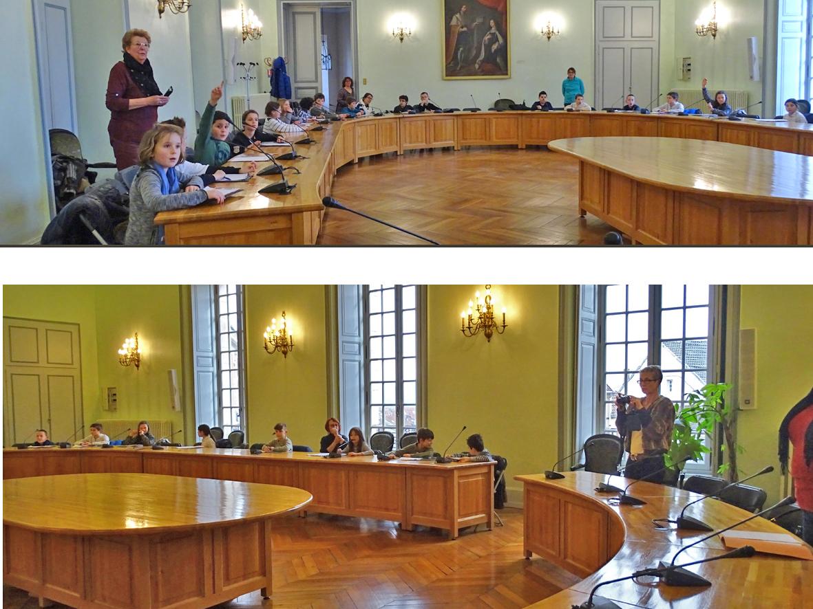 00 Salle du Conseil