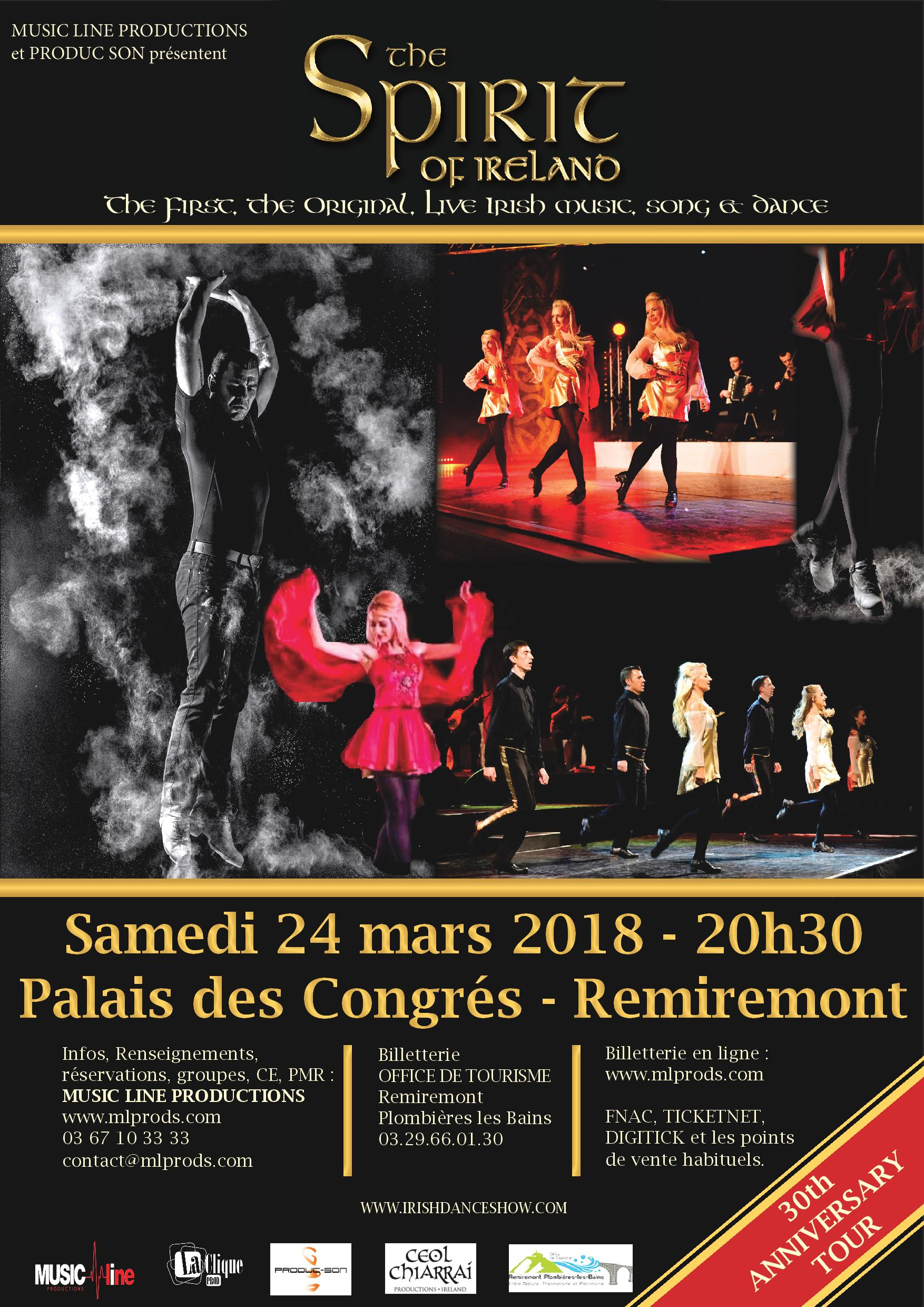 Affiche A3 SPIRIT REMIREMONT-page-001