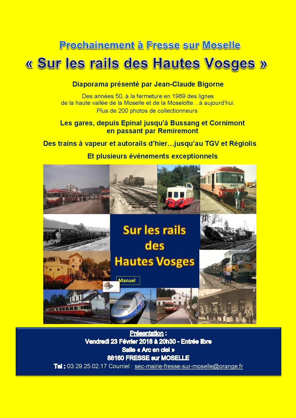 Conférence Fresse sur Moselle RemiremontInfo-page-001
