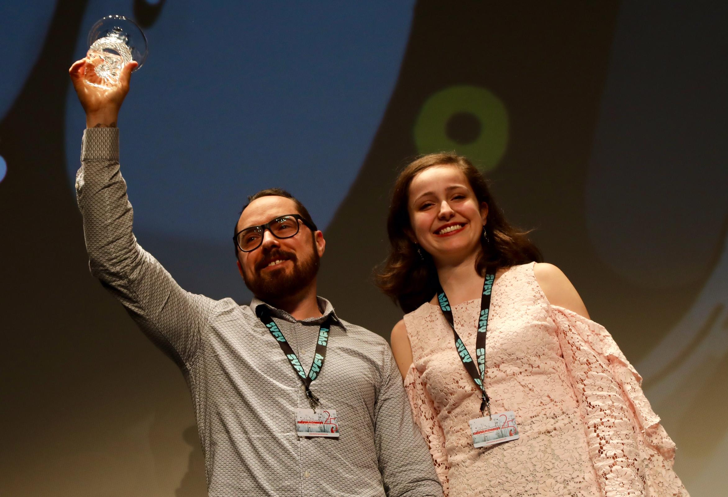 Remise_prix_Jury_Jeunes_Mutafukaz_copyright_Bodez_Region_Grand_Est