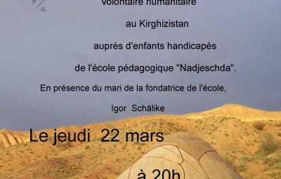 affiche Rupt Halle de la Gare - Copie-page-001